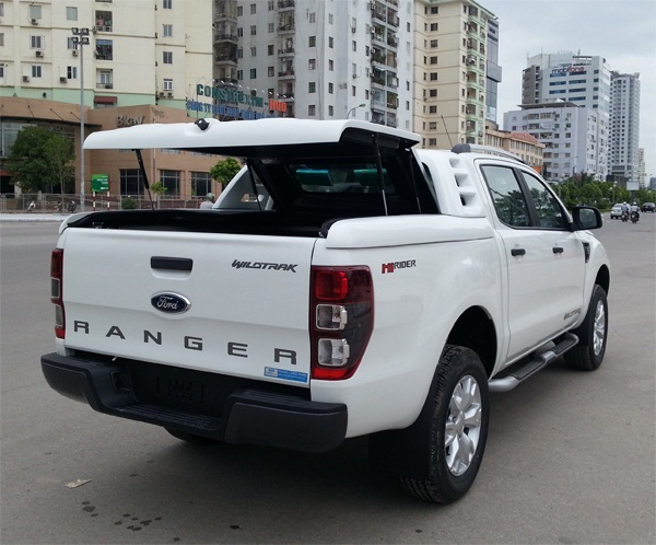 Bán xe Toyota Hilux